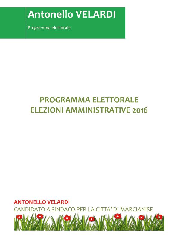 PROGRAMMA-ELETTORALE-VELARD